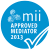 mii_approved_mediator_2013