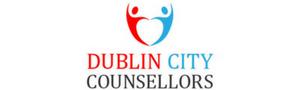 Dublin City Counsellors